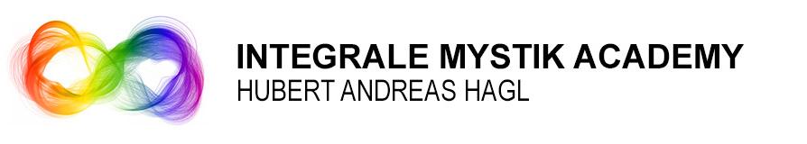 integrale-mystik.academy